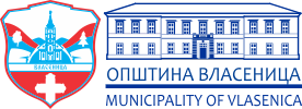 Општина Власеница