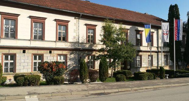 Zgrada-op%C5%A1tine-Vlasenica-620x330.jpg